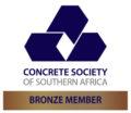 cssa_bronze_logo-e1464168528706