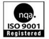 nqa-ISO